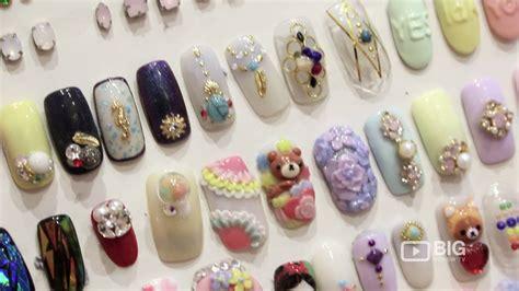 Manicure Di Nail Shop solon nails solon ohio nail ftempo