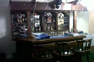 Home Bar Tops For Sale Miscellaneous Home Bars For Sale Build A Bar Top Home