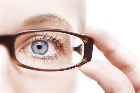 eye care opticians in south harrow family eyecare