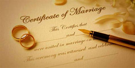 Compulsory Search Registration For Compulsory Registration Of Marriages In Meghalaya Wyrta