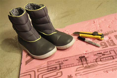 diy platform shoes how to make platform shoes part 1 alliebee