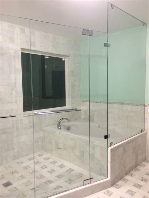 Towel Bars For Glass Shower Doors Portals Quot Counterpoint Quot Towel Bars In Polished Chrome Various Sizes Finishes Available