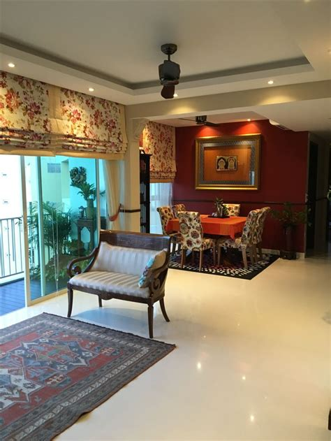 home interior in india 590 best images about indian home interiors on indian interior design indian home