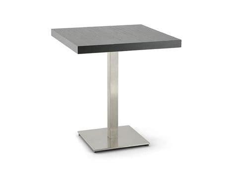 tavoli da bar usati tavoli da bar usati idee di design per la casa