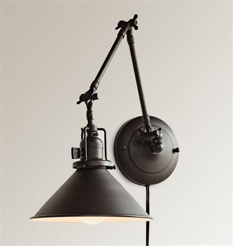 In Wall Light Fixtures In Wall Light Fixtures Decorating Home With The Correct Lighting Concept Warisan Lighting