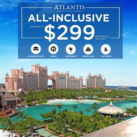 atlantis bahamas atlantis resort bahamas all inclusive pictures to pin on