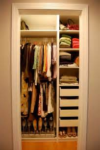 small closet organization ideas small closet organization design ideas pictures 011