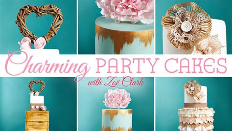 Joanns Cake Decorating by Cake Decorating Classes Jo