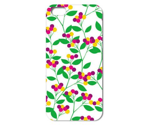 Beautiful Pattern Cover Hardcase Iphone 5 Iphone 5s free shipping 1pcs beautiful pattern style back cover for iphone 4 4s 5 5s on luulla