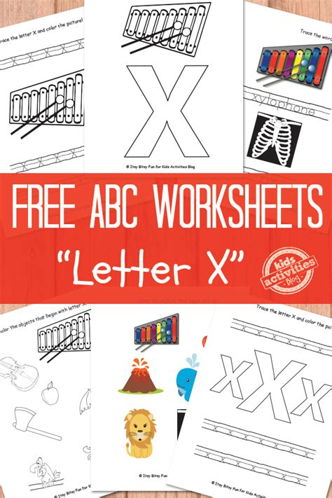 kindergarten activities blog alphabet clean up for earth day alphabet earth day and
