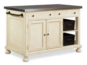 Furniture Kitchen Islands Universal Furniture