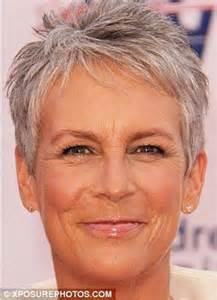 17 best ideas about jamie lee curtis on pinterest jamie