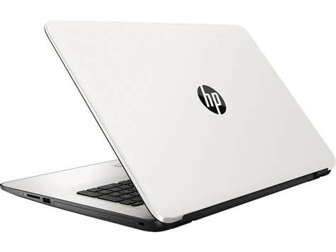 hp laptop colors hp 17 3 quot intel touch laptop your choice color