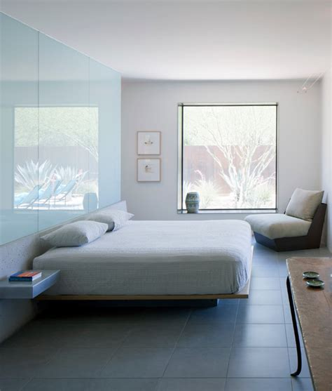 costco adjustable bed costco adjustable beds bedroom scandinavian with area rug artwork black trimmed