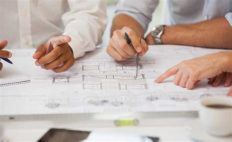 create building plans how much will your project cost homebuilding renovating