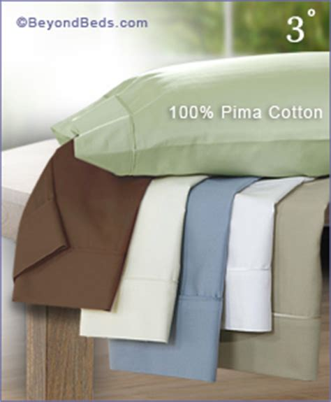 Katun Jepang Import Cotton Silk Bed Sheets 3 cotton bed linens silk sheets mulberry silk bamboo sheets organic cotton sheets