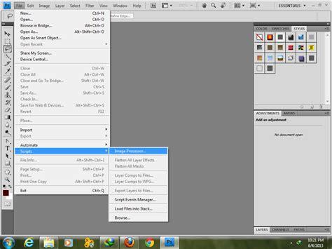 ekstensi file format html adalah indo kid xp cara merubah format atau ekstensi gambar
