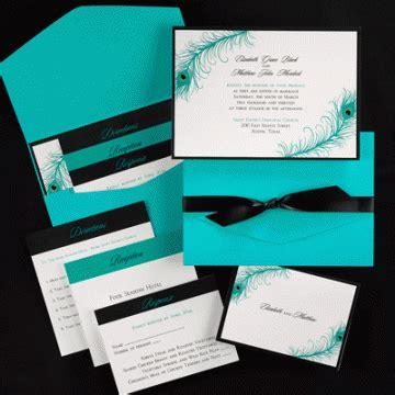 Discount Invitations by Brides Discount Invitations