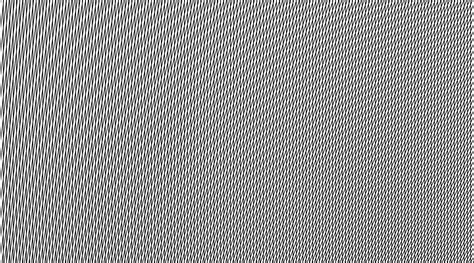 what is moire pattern in photography image gallery moire