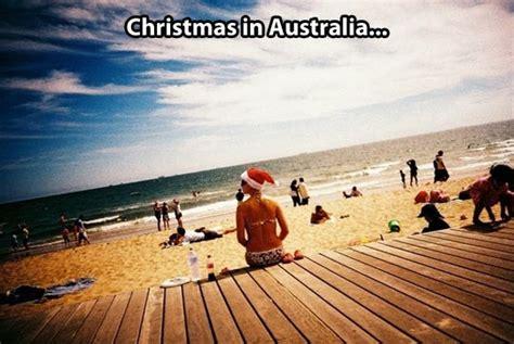 xmas tales australian funny australian the meta picture