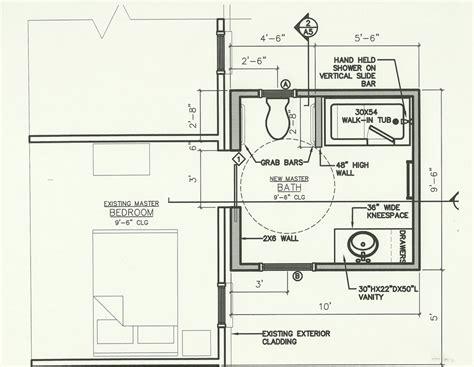 diy ada bathroom requirements phobi home designs best