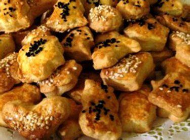 pastane usul rekotlu tuzlu kurabiye tarifi resimli anlatm pastane usul tuzlu kurabiye tarifi resimli yemek tarifleri