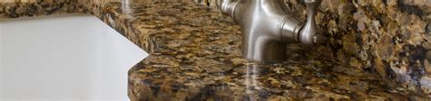Fort Wayne Granite Countertops by Fort Wayne Indiana Northern Michigan Starting At 29 99