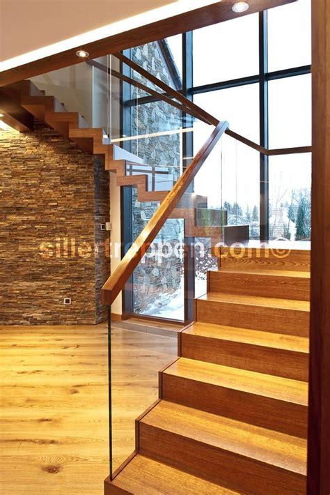 Günstige Schlüsselfertige Häuser by Haust 252 R Treppe Design