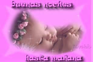 imagenes deseando feliz noche buena gifs animados para dar las buenas noches feliz noche