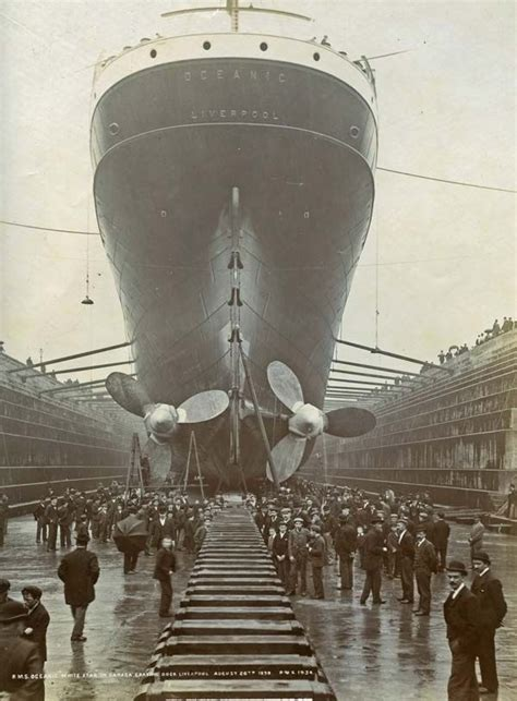 titanic on pinterest rms titanic decks and ships 1000 images about nautical on pinterest sailing ships