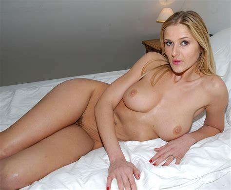 Jane Darling Pornhugo Com