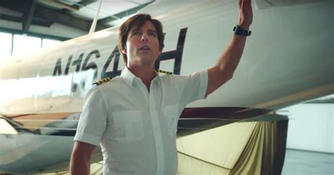 film tom cruise american tom cruise flies for the cia and pablo escobar in