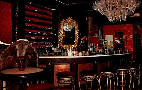top nyc wine bars five top new york city wine bars forbes travel guide blog