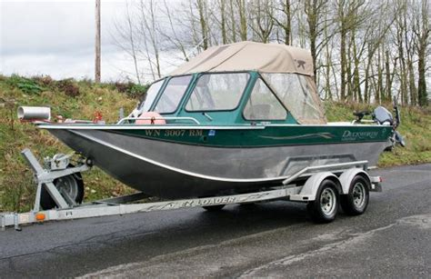 used duckworth boats washington used duckworth boats for sale in united states boats
