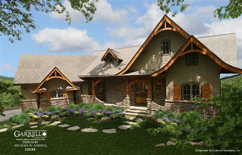 small southern cottage house plans small rustic cottages awesome wrap around porch house plans southern living