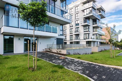 Krakow Appartments - apartments for sale krakow zablocie hamilton may