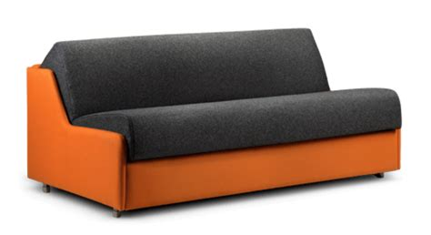 slimline sofa bed slim sofa bed that is narrow compact and beautiful furl