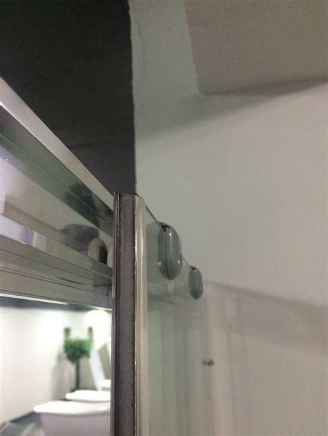 Used Shower Doors Used Shower Doors Materials Windows Used As Shower Doors Hsk Vita Pivoting Shower Door For A