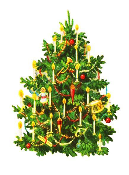 christmas tree image christmas tree clip art