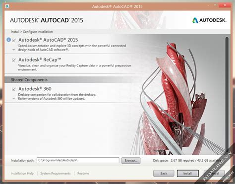 tutorial guide to autocad 2015 how to download setup and crack autodesk autocad 2015