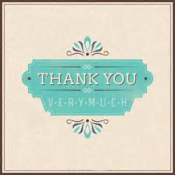 free thank you card templates thank you card templates free sle exle format