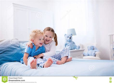 how to roleplay in the bedroom how to play in the bedroom 28 images ideas ikea kids