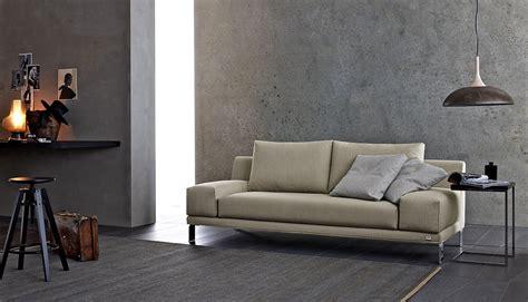 divani piccoli divani piccoli per spazi ridotti 8 soluzioni da copiare