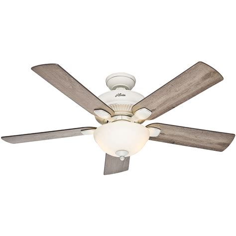 Wooden Ceiling Fans With Lights Ceiling Lights Design Best White Outdoor Ceiling Fan With Light Indoor And Remote Paddle Five