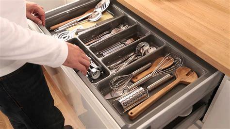 Kitchen Drawer Organizer Howdens Storage Drawer To Suit Upgrade Kitchens From