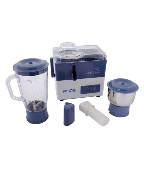 Mixer Juicer maharaja whiteline juicer mixer grinder 1 jx 201 price in india buy maharaja whiteline