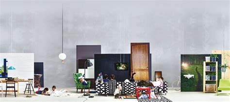 ikea life inter ikea systems b v where the ikea concept comes to life