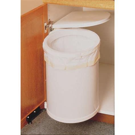 poubelle de porte de cuisine poubelle de porte cuisine wikilia fr