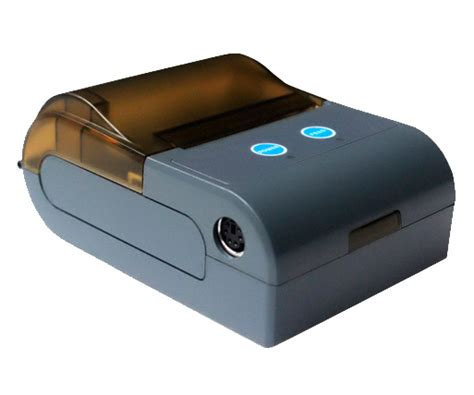 Bluetooth Untuk Printer eppos bluetooth mini printer ep58 03 www cahayabintang