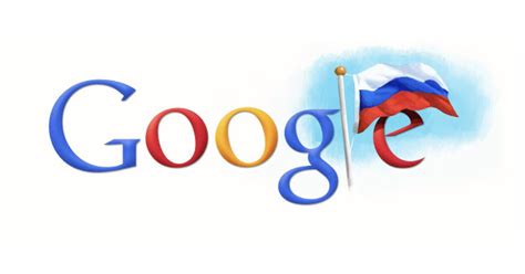 russia google recode daily google finds traces of russian election meddlers too young tribune